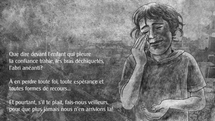 enfant-pleure-guerre