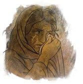 Yazidis-refugies