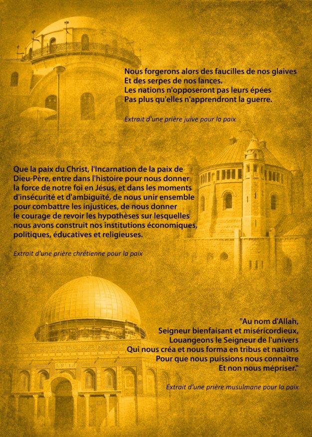 appel-paix-religions