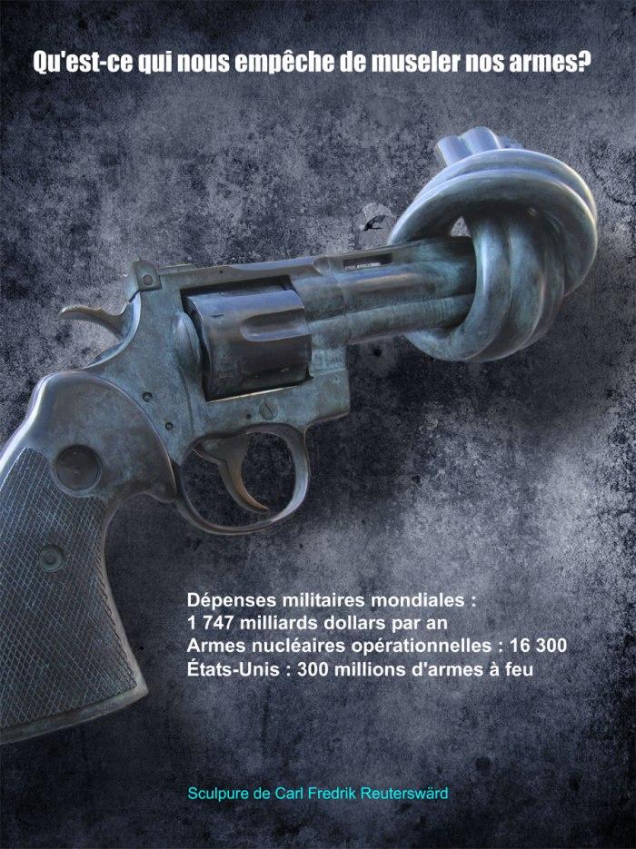 armes-paix