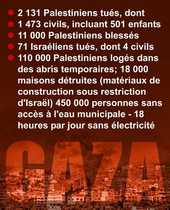 gaza-situation