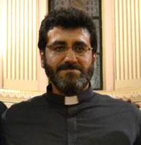 mourad-abou-seif