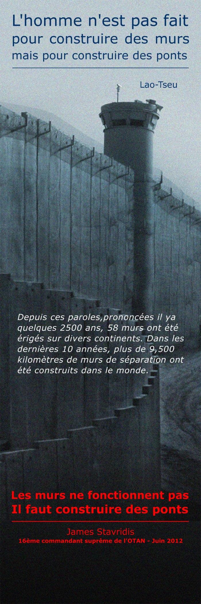 murs-ponts