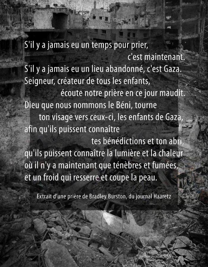 prier-enfants-gaza