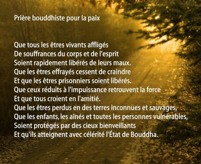 priere-paix