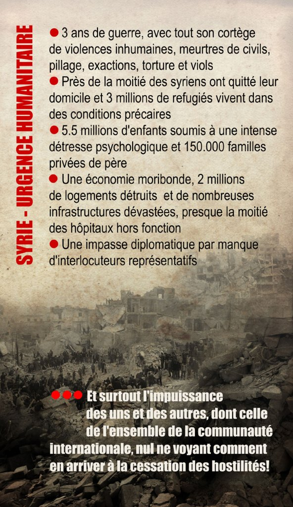 syrie-urgence-humanitaire