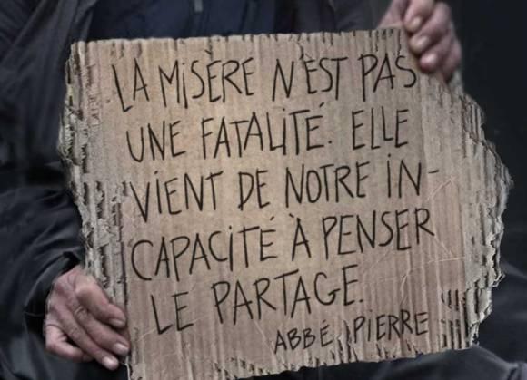 citation-abbe-pierre