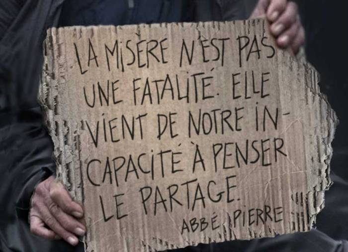 citation-abbe-pierre