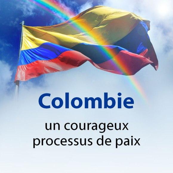 colombie-paix