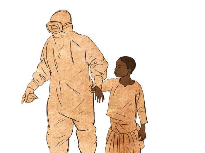ebola-entraide-5