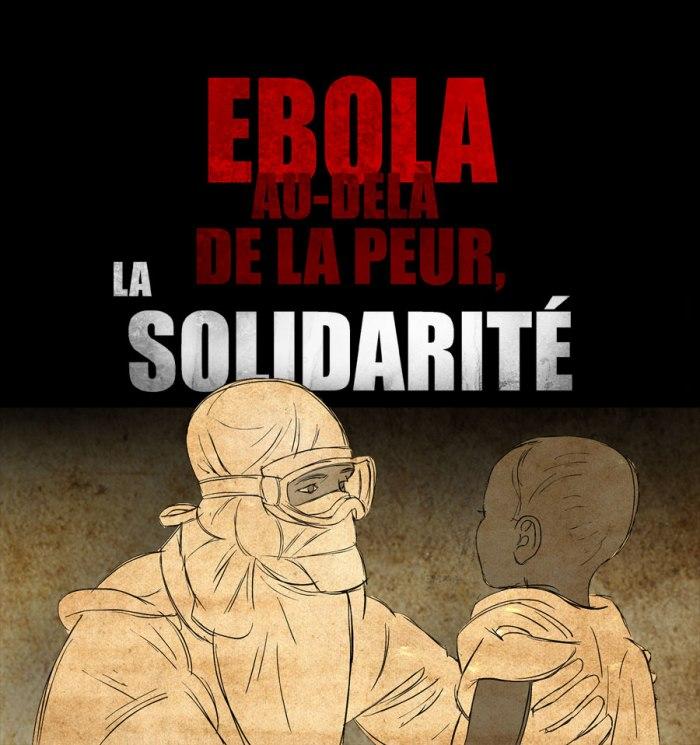 ebola-solidarite