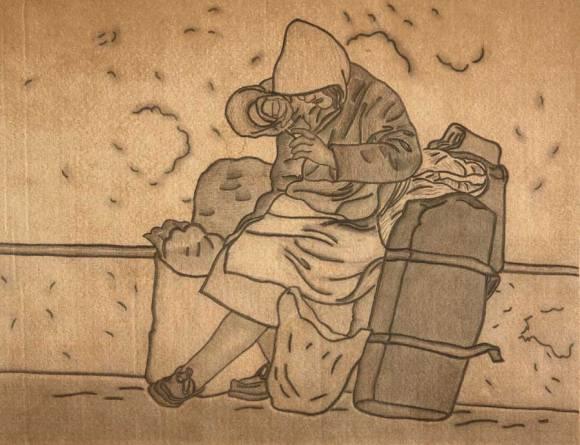 femme-sans-abri