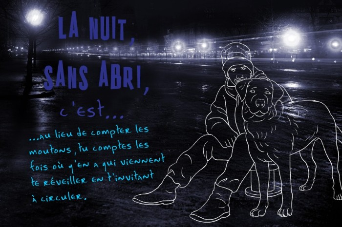 nuit-sans-abri-1