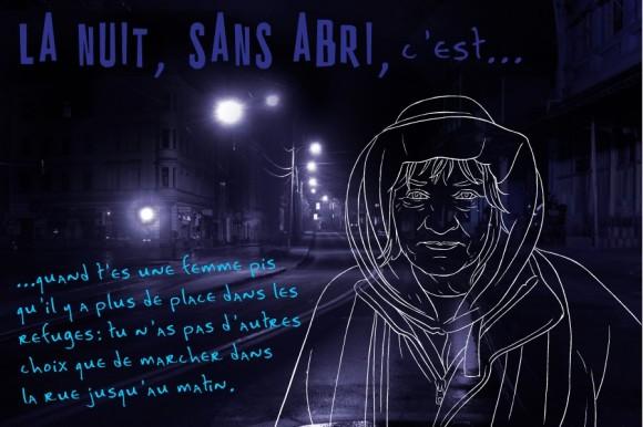 nuit-sans-abri-2