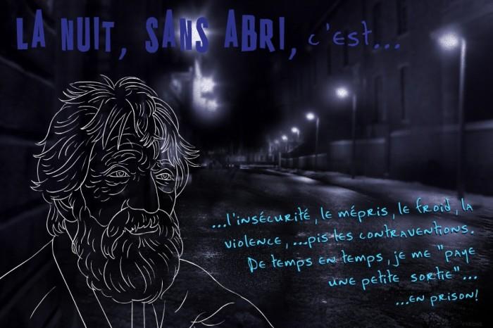 nuit-sans-abri-3