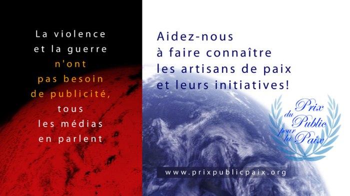 prix-public-paix-promo