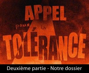 appel-a-la-tolerance-2