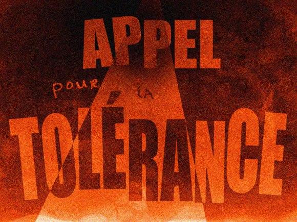 appel-tolerance-wb