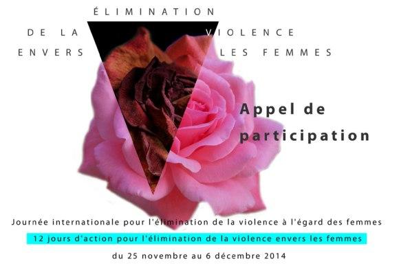 elimination-violence-femmes
