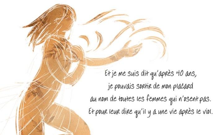 femmes-resilience-4-