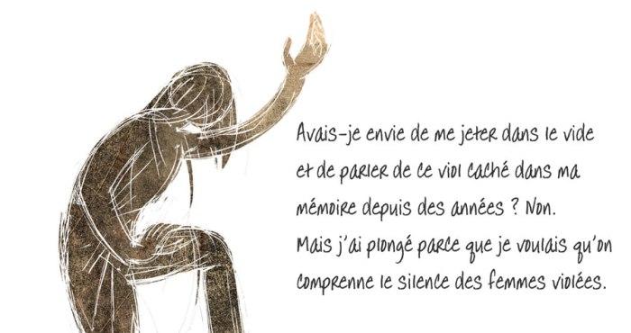 femmes-resilience-4