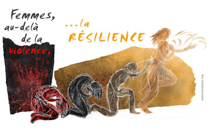 femmes-resilience-titre