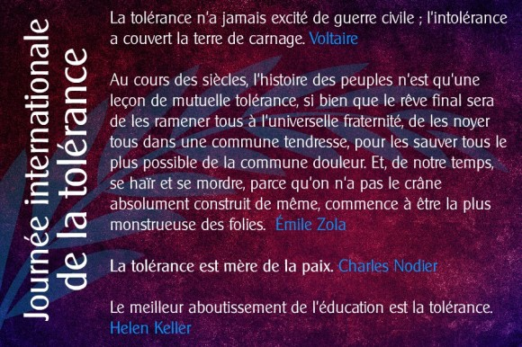 journee-internationale-tolerance