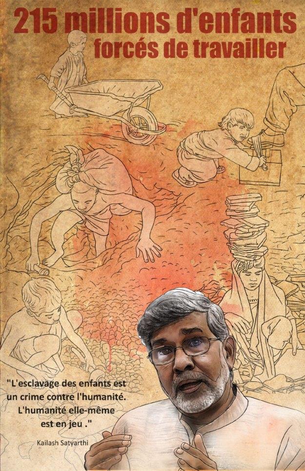 kailash_satyarthi-2014-750