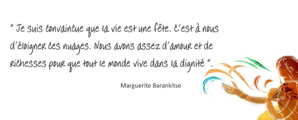 marguerite-barankitse