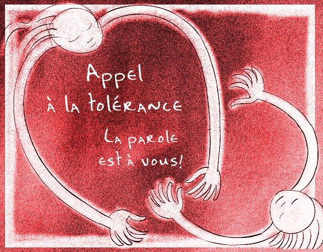tolerance-parole-a-vous