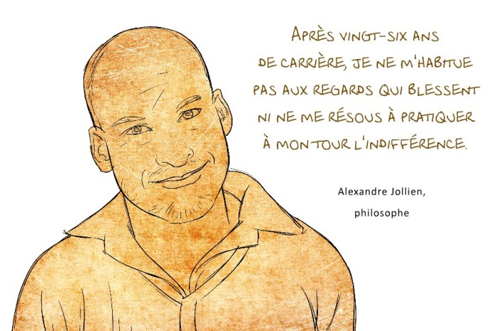 citation-alexandre-jollien