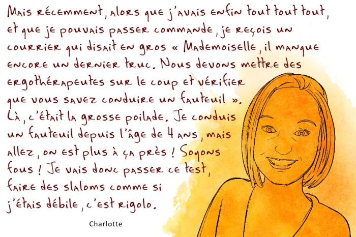 citation-charlotte