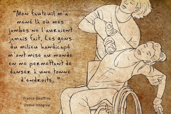 citation-france-geoffroy