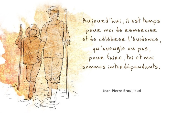 citation-jp-brouillaud