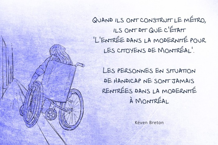 citation-keven-breton