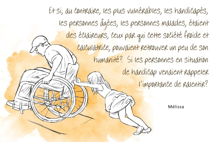 citation-melissa