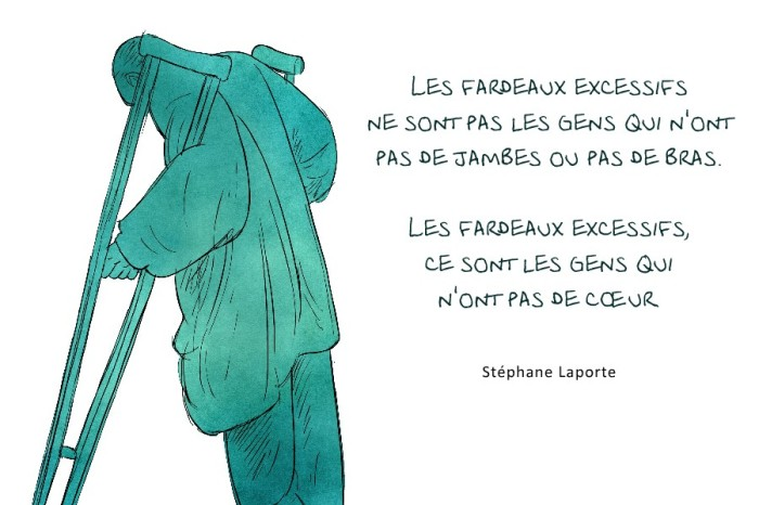 citation-stephane-laporte