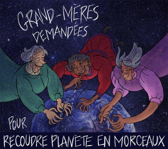 grand-meres-demandees-3