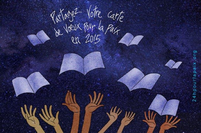 partage-carte-paix-2015-850