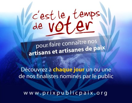 ppp-temps-de-voter