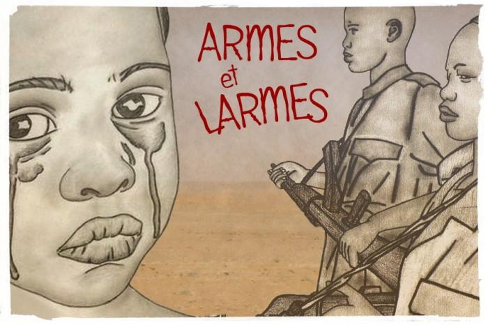 armes-et-larmes