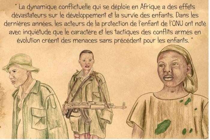 conflits-armes-enfants