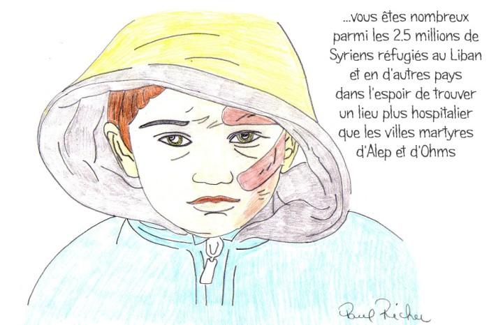 enfants-syrie-3