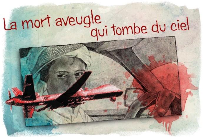 mort-aveugle-drone-yemen