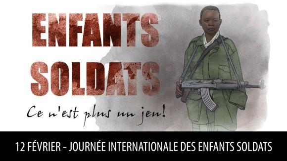 24365p-enfants-soldats