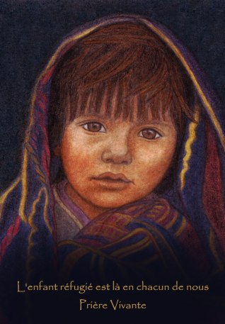enfant-refugie