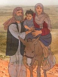 familles-refugies-v