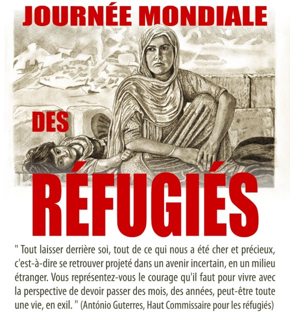 journee-mondiale-refugies-10