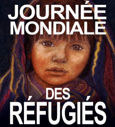 journee-mondiale-refugies-5