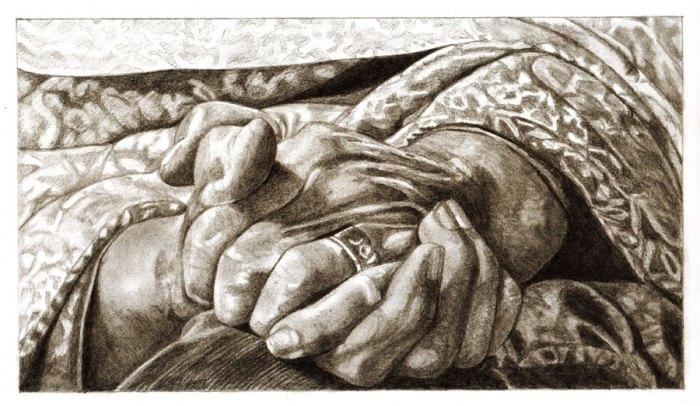 au-dela-du-pardon-mains-2
